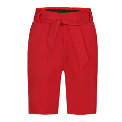 Kids Up - Røde Anny Shorts