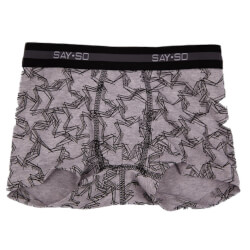 Say So - Boxershorts Bomuld