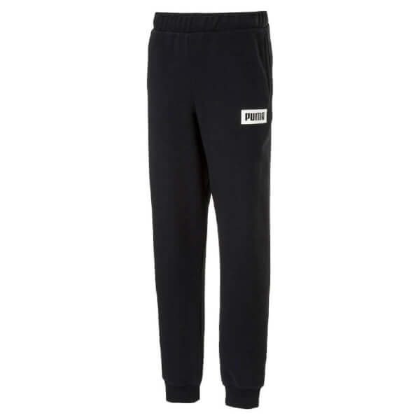 Image of   Puma - Rebel Sweat Pants