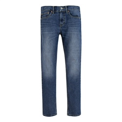 Levis - 512 Skinny Jeans