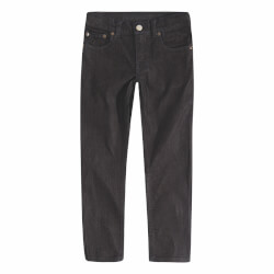 Levis - 510 Kids Everyday Performance Jeans Rinse