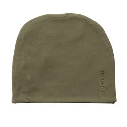 By Lindgren - Beanie Dusty Olive