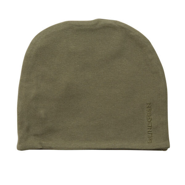Image of By Lindgren - Beanie Dusty Olive