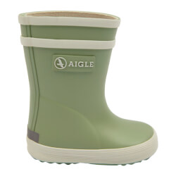 Aigle - Lolly Pop Veronese