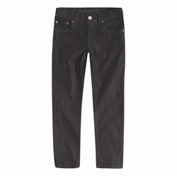 Levis - 510 Everyday Performance Jeans Rinse