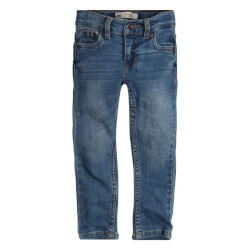 Levis - 519 Extreme Skinny Palisades
