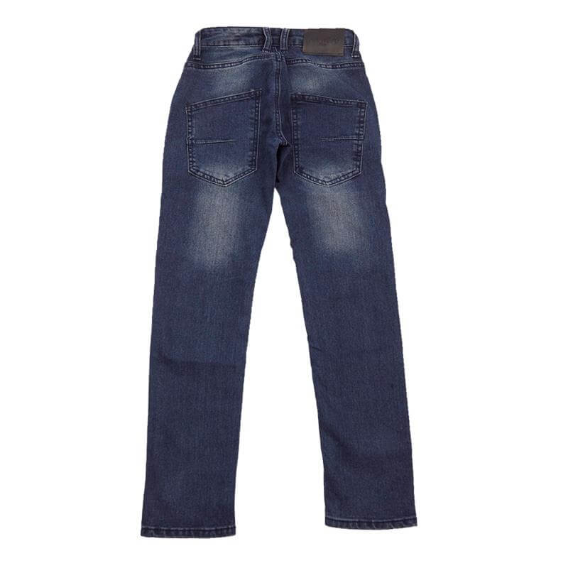 Super fede jeans fra Add to bag