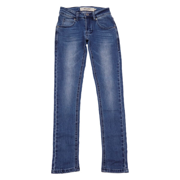Image of Add to Bag - Narrow Jeans
