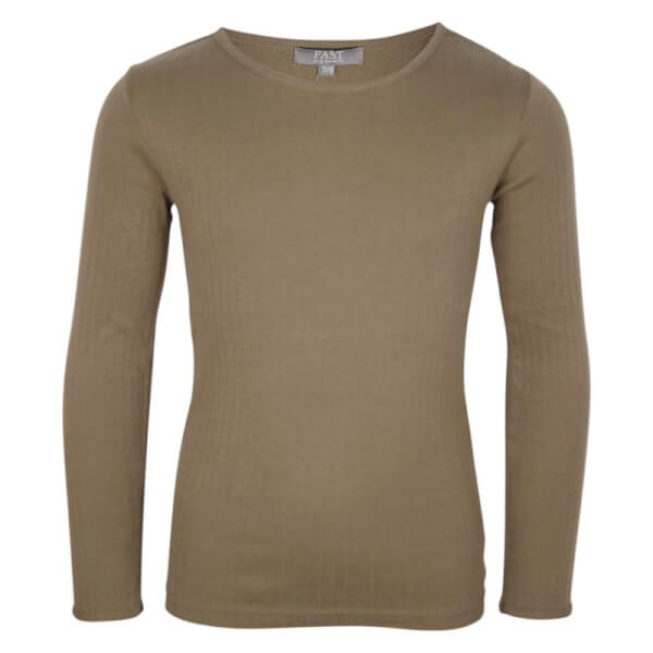 Image of FAST - T-shirt