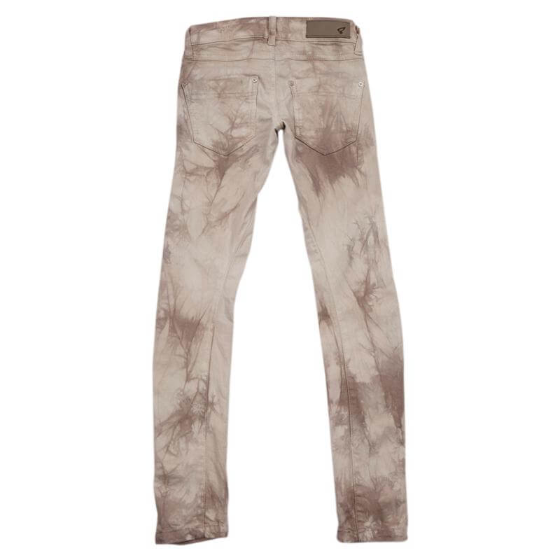 Super fede jeans fra By HOUNd.
