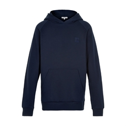 Amsterdam hoodie I navy fra costbart