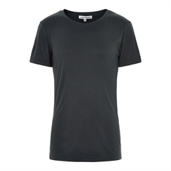 Costbart Pige - Mariella T-shirt Black