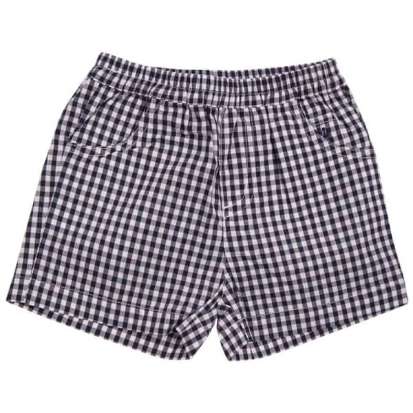 Image of Claire - Shorts