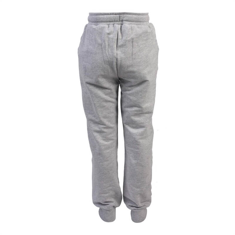 Color Kids - Kim Sweatpants 103883-00101