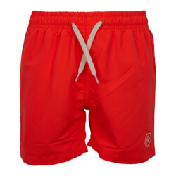 Super fine badeshorts fra Color Kids