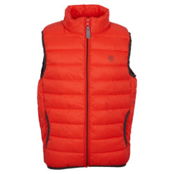 Superfin vest fra Color kids