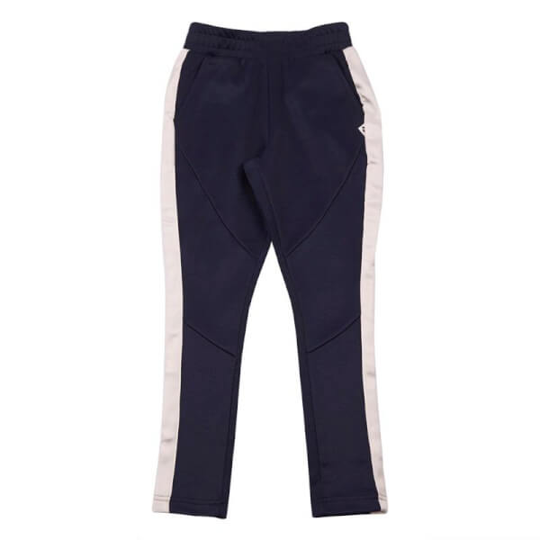 Image of Costbart - French Sweatpants