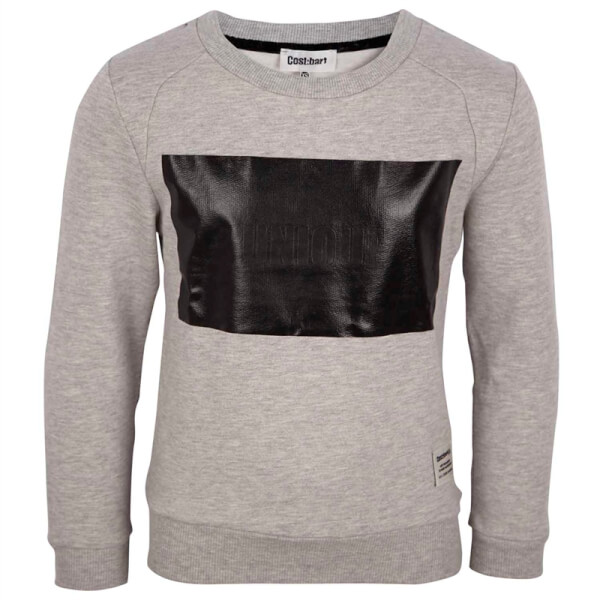 Costbart - Olga Sweatshirt