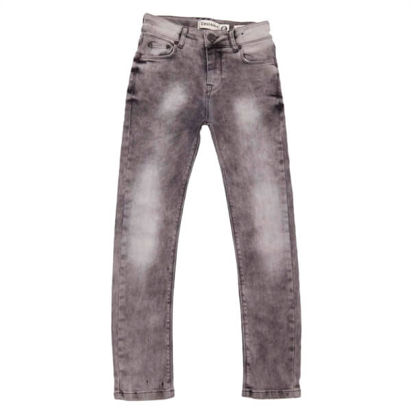 Costbart - Enrico slim fit jeans