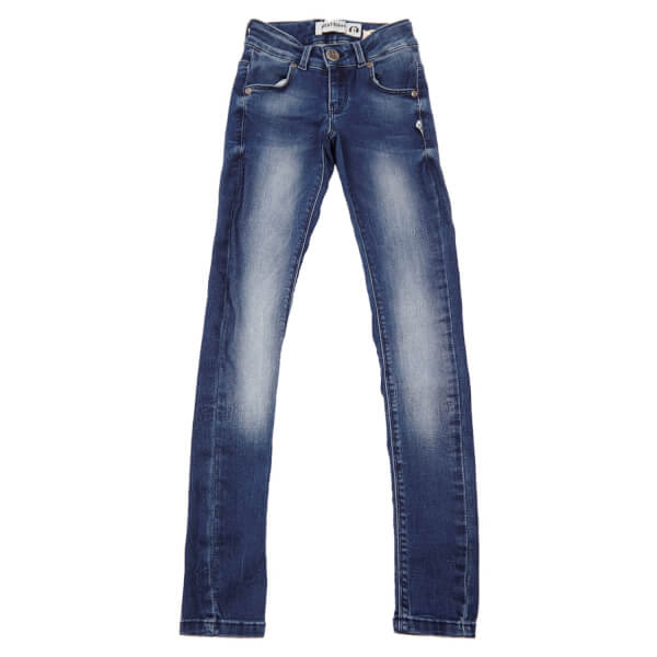 Image of Costbart - Nanna Slim Fit Jeans