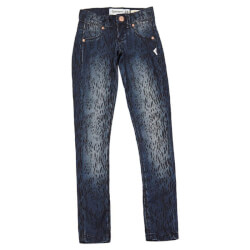 Cost:bart - Nanna Jeans