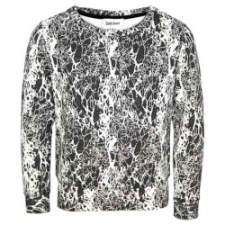 Costbart - Electra Sweatshirt