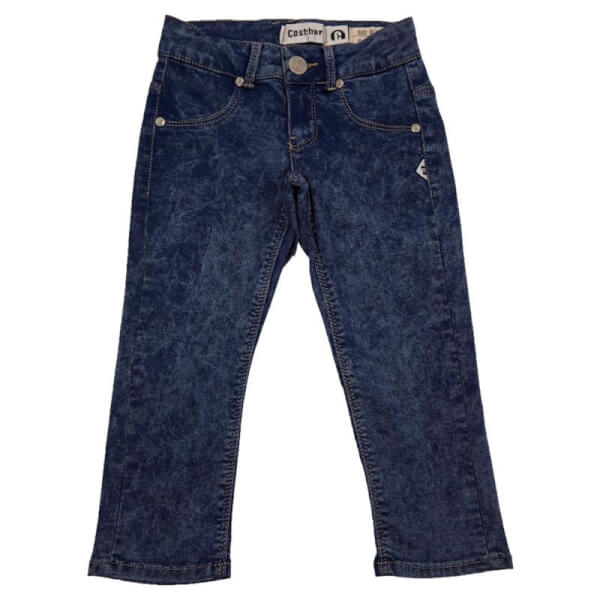 Image of Costbart - Cate Jeans