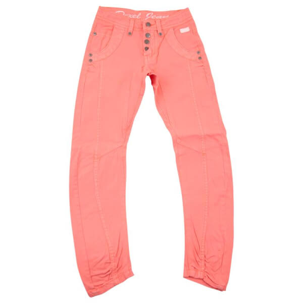 Image of D-XEL - Jeans