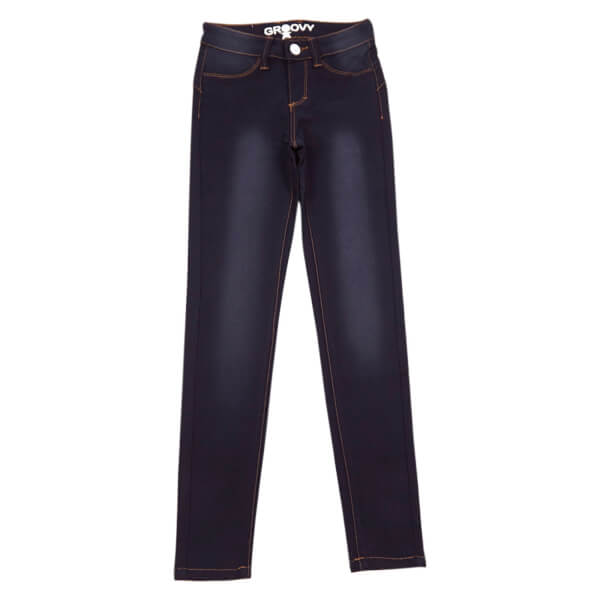 Image of GROOVY - Jeans