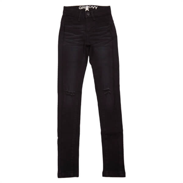 Groovy - Skinny fit jeans