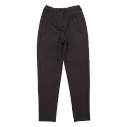 Super fine habit bukser fra Grunt - Habit Pants