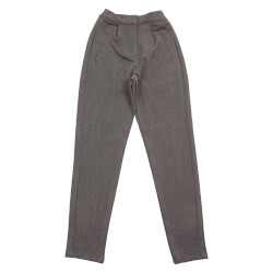 Habit buks fra Grunt - light grey - varenr 1633-121