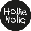 Hollie Nolia - Outlet
