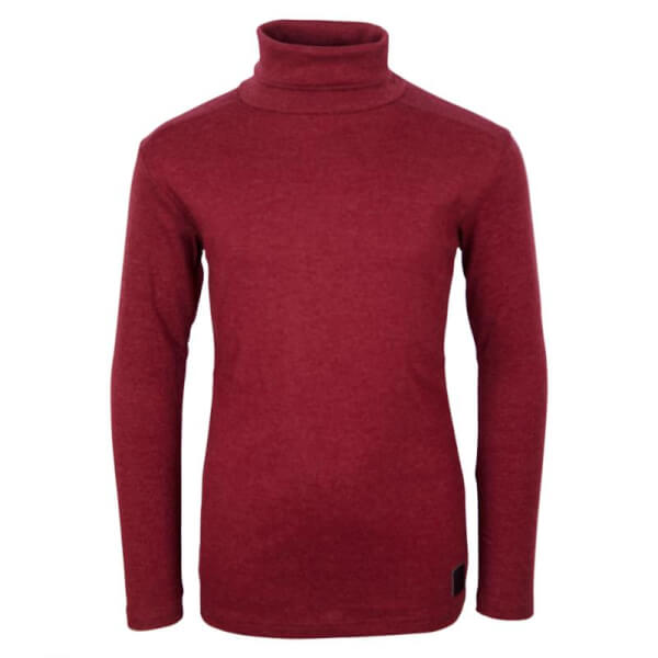 Image of Hound - Rollneck