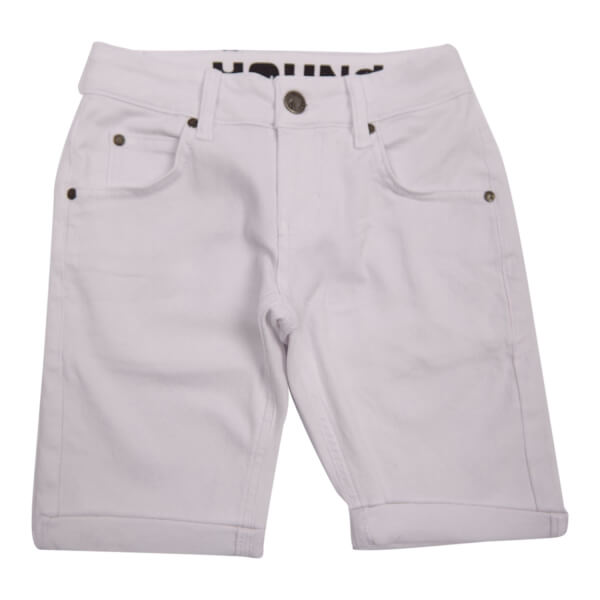 Image of Hound - Shorts straight