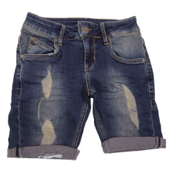 Super fede shorts fra Hound - Straight