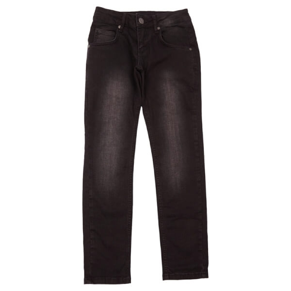 Hound Dreng - Pipe Jeans