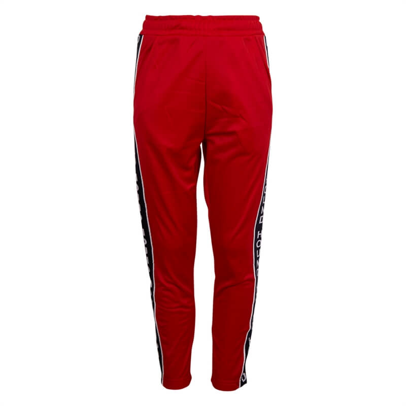 Hound Pige - Tracking Pants 7171252-200-RED