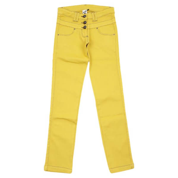 Image of By Hound - Jeans Slim-fit