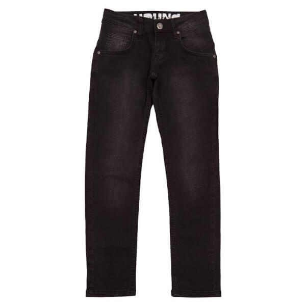 Hound - Pipe Jeans