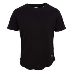 Super smart T-shirt fra Jeff - Regular fit