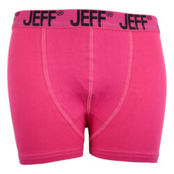 Jeff - Tights