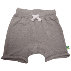 Maties sweatpant shorts fra Kids Up - varenr 6103109-741