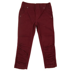 Kids-Up - Leggings Twill