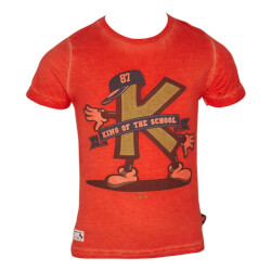 Kids-Up - T-shirt