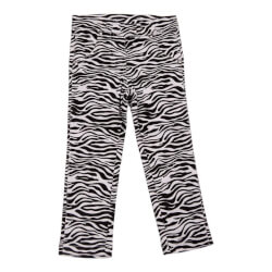 Kids-Up - Jena Leggings