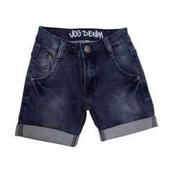 Super fede denim shorts fra Koin