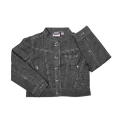 Lego Wear - Jakke Denim