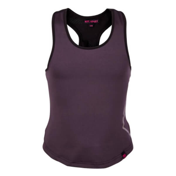 Maybee - Sports Top