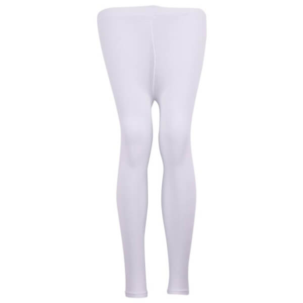 Maybee - Microfiber Leggings